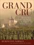 Grand Cru: The Great Wines of Burgundy Through the Perspective of Its Finest Vineyards (inbunden)