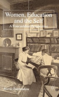 Women, Education and the Self (h�ftad)