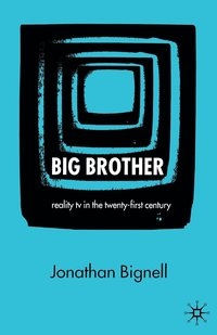 Big Brother (h�ftad)