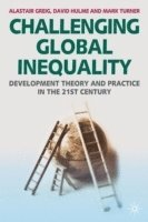 Challenging Global Inequality (h�ftad)