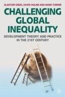 Challenging Global Inequality (h�ftad)