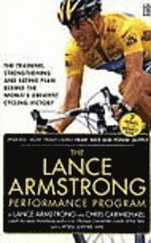 The Lance Armstrong Performance Program (h�ftad)