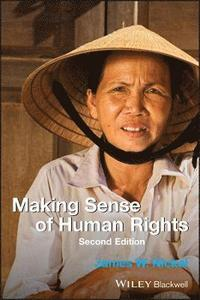 Making Sense of Human Rights (h�ftad)