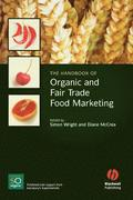 The Handbook of Organic and Fairtrade Food Marketing