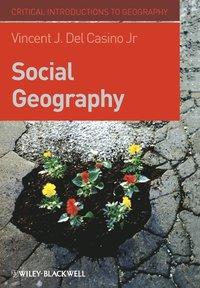 Social Geography (h�ftad)