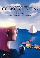 The Blackwell Companion to Consciousness (h�ftad)