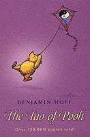 The Tao of Pooh (inbunden)