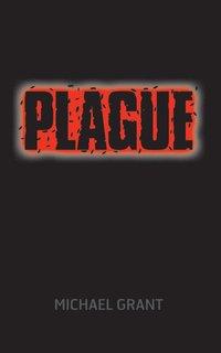 Plague (h�ftad)