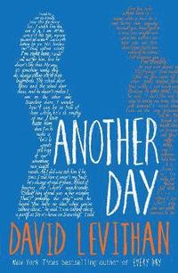 Another Day (storpocket)
