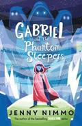 Gabriel and the Phantom Sleepers