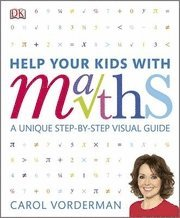 Help Your Kids with Maths (h�ftad)