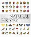 The Natural History Book