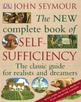 The New Complete Book of Self-Sufficiency (h�ftad)