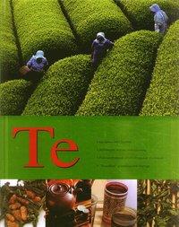Te (inbunden)