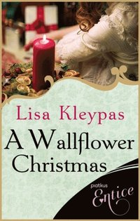 Wallflower Christmas