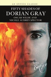 Fifty Shades of Dorian Gray (e-bok)