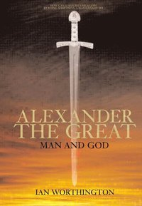 Alexander the Great (h�ftad)