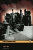 PLPR3:Dracula (h�ftad)