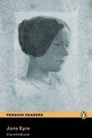 Level 5: Jane Eyre (h�ftad)