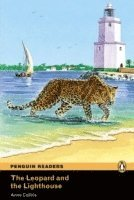 The PLPRES:Leopard and the Lighthouse (h�ftad)