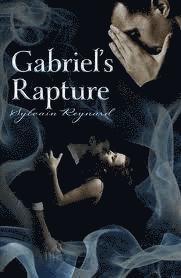 Gabriel's Rapture (h�ftad)
