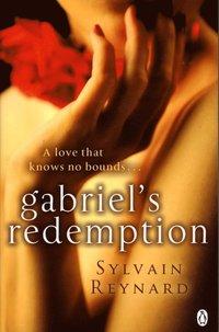 Gabriel's Redemption (h�ftad)