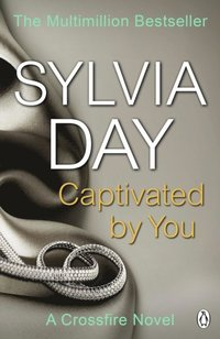 Captivated by You (e-bok)