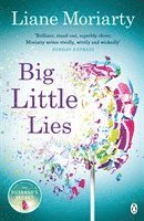 Big Little Lies (pocket)