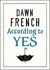 Untitled Dawn French 1 (pocket)