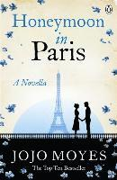Honeymoon in Paris (pocket)