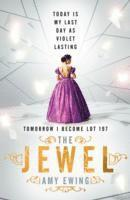 The Jewel (h�ftad)