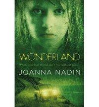 Wonderland (pocket)