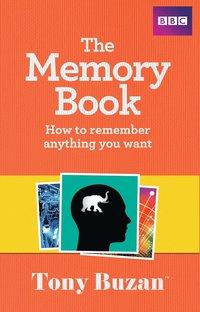 The Memory Book (h�ftad)