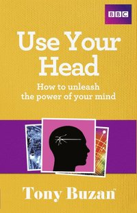 Use Your Head (h�ftad)
