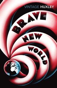 Brave New World (e-bok)