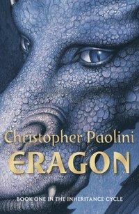 Eragon (e-bok)