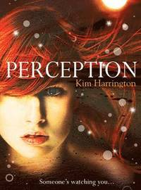 Perception (inbunden)