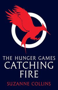 Catching Fire (e-bok)