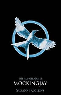 Mockingjay (pocket)