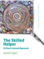 The Skilled Helper (h�ftad)