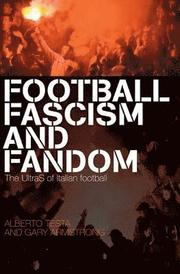 Football, Fascism and Fandom (häftad)