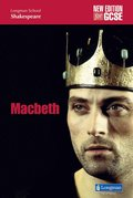 Macbeth (new edition)