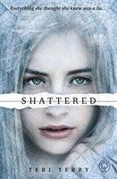 Shattered (h�ftad)
