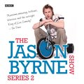 Jason Byrne Show, The: Complete Series 2