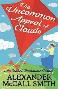 The Uncommon Appeal of Clouds (h�ftad)