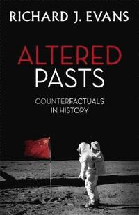 Altered Pasts (h�ftad)