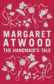 The Handmaid's Tale (inbunden)