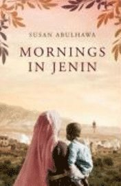 Mornings in Jenin (pocket)