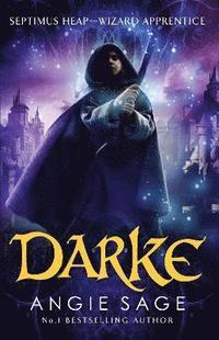 Darke (h�ftad)