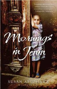 Mornings in Jenin (h�ftad)